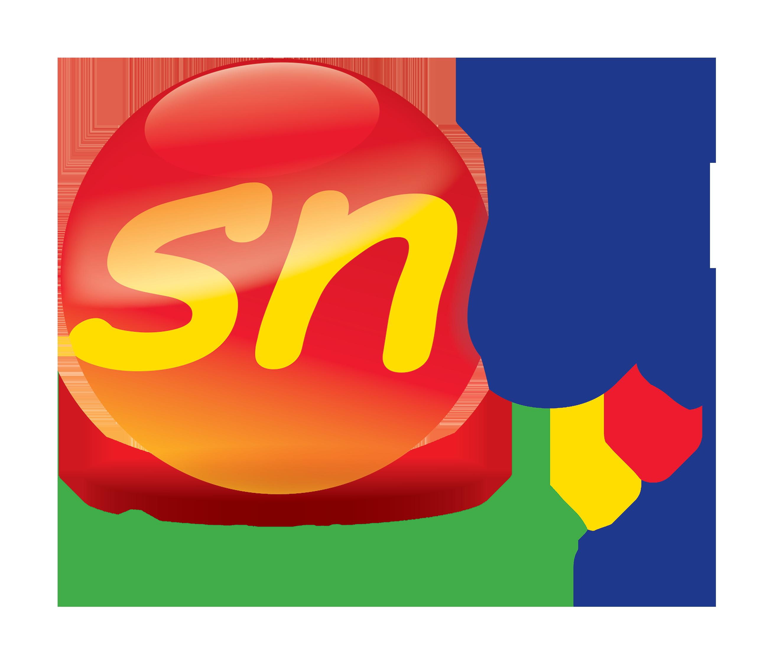 ea77d0341cf Bienvenue sur le site du SNU Pôle emploi consacré à la Bourse d échanges d  emplois.